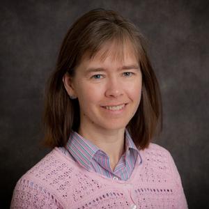Dr. Paula L. Haberman, MD