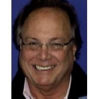 Dr. Carl Boyar, MD - Arlington Heights, IL - undefined