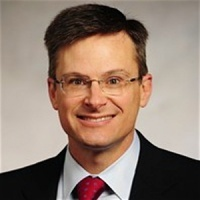 Dr. Jeffrey Clemons, MD - Tacoma, WA - undefined