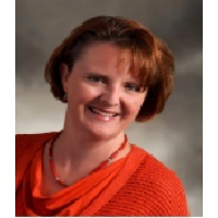 Dr. Christa Andrews-Fike, MD - Neenah, WI - undefined