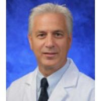 Dr. Edward Bollard, MD - Hershey, PA - undefined