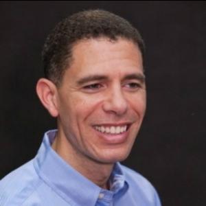Dr. Craig Gayton
