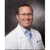 Dr. Joseph McKinley, MD - Palm Coast, FL - undefined