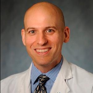 Dr. Jeffrey T. Tokazewski, MD