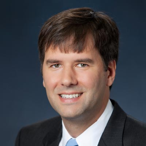 Dr. Brian T. Hardy, MD
