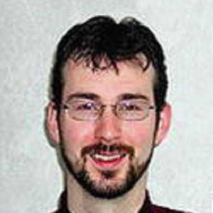 Dr. Matthew S. Kaatz, MD