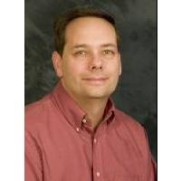 Dr. Scott Lipson, MD - Walnut Creek, CA - undefined
