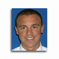 Dr. William Farrett, DPM - Denver, CO - undefined
