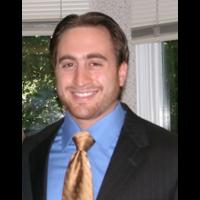 Dr. Michael Fish, DMD - Hartsdale, NY - Dentist