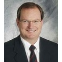 Dr. David Diffley, MD - Fort Worth, TX - undefined