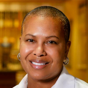 Dr. Sonya C. Faircloth, DPM