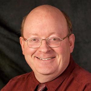 Dr. Bruce C. McAllister, MD
