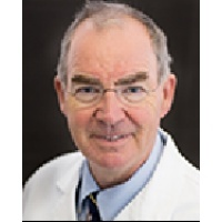 Dr. Niall Galloway, MD - Atlanta, GA - undefined
