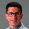 Dr. Roger Saldana, MD - Miami, FL - Pediatric Orthopedic Surgery