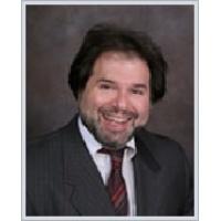 Dr. Paul Klein, DPM - Wayne, NJ - undefined