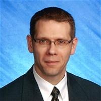 Dr. Dustin Smith, MD - Eagle Grove, IA - undefined