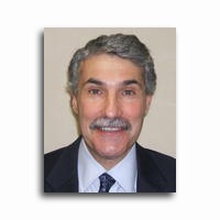 Dr. Doru Georgescu, MD - Thornton, CO - undefined