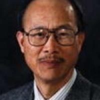 Dr. Ernie Lin, MD - Augusta, GA - Physical Medicine & Rehabilitation