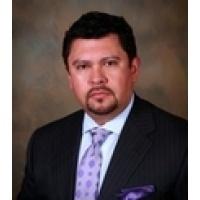 Dr. Carlos Viesca, MD - El Paso, TX - undefined