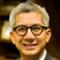 Dr. Khang N. Tran, MD - Plano, TX - Internal Medicine