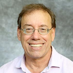 Dr. Stuart D. Lerner, MD
