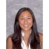 Dr. Emilissa Domingo, DO - Warwick, RI - undefined