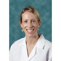 Dr. Kathryn Dortzbach, MD - Stratford, CT - undefined