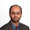 Muhammad U. Farooq, MD