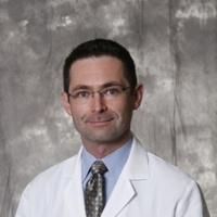 Dr. Samuel J. Campbell, MD - North Chesterfield, VA - OBGYN (Obstetrics & Gynecology)