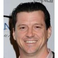 Dr. Timothy Davis, MD - Santa Monica, CA - undefined