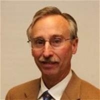 Dr. James Clanahan, MD - Shiloh, IL - Surgery