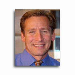 Dr. Craig A. Davis, MD
