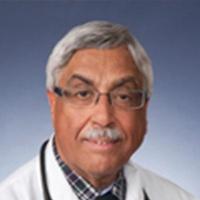 Dr. Bhupinder Mangat, MD - Sanford, FL - undefined