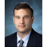 Dr. Eric Jackson, MD - Baltimore, MD - undefined
