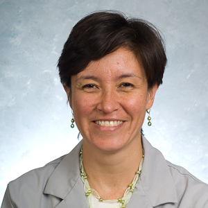 Dr. Katharine A. Yao, MD
