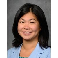 Dr. Yolanda Chang, MD - Wheaton, IL - undefined