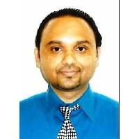 Dr. Jatinder Soni, MD - Scottsdale, AZ - undefined