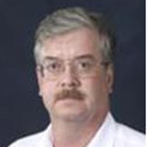 Dr. Robert D. Scheirer, MD