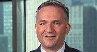 Alain Labrique, MD