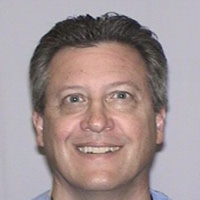 Dr. Carl B. Shermetaro, DO - Clarkston, MI - Ear, Nose & Throat (Otolaryngology)