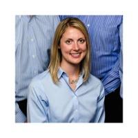 Dr. Naomi L. Lane, DDS - Centennial, CO - Pediatric Dentistry