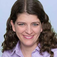 Dr. Keren Holmes, MD - Nashville, TN - undefined