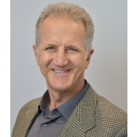 Dr. Forrest Tower, DDS - Oak Lawn, IL - Dentist