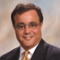 Dr. Anthony C. DeFranco, MD - Milwaukee, WI - Cardiology (Cardiovascular Disease)