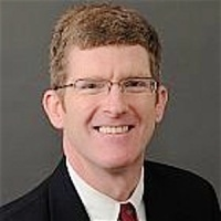 Dr. Brian Mahon, MD - Tualatin, OR - undefined