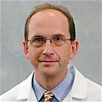 Dr. Michael Walkenstein, MD - Philadelphia, PA - undefined