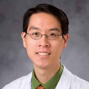 Dr. Anthony Kuo, MD