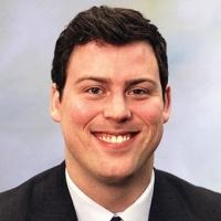 Dr. Christopher Burnett, MD - Milwaukee, WI - undefined