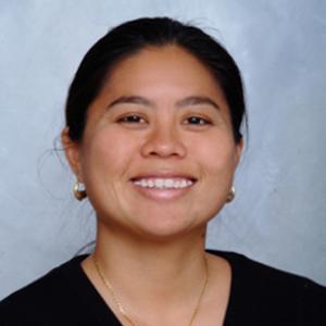 Dr. Lehualani K. Concepcion, MD
