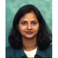 Dr. Rajshri Shah, MD - Miami, FL - undefined
